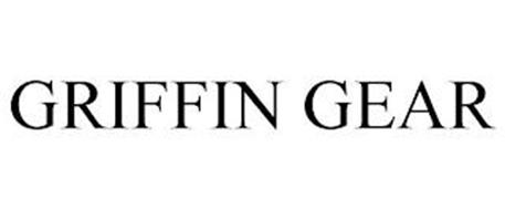 GRIFFIN GEAR
