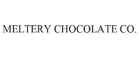 MELTERY CHOCOLATE CO.