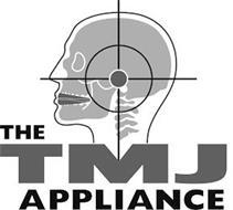 THE TMJ APPLIANCE