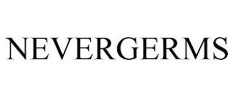 NEVERGERMS