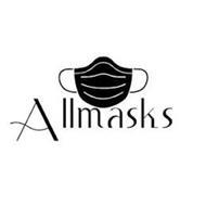 ALLMASKS