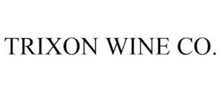 TRIXON WINE CO.