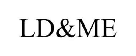 LD&ME