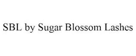 SBL BY SUGAR BLOSSOM LASHES