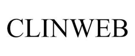 CLINWEB
