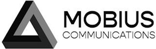 MOBIUS COMMUNICATIONS