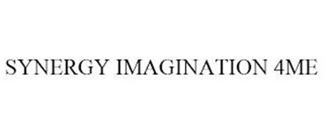 SYNERGY IMAGINATION 4ME