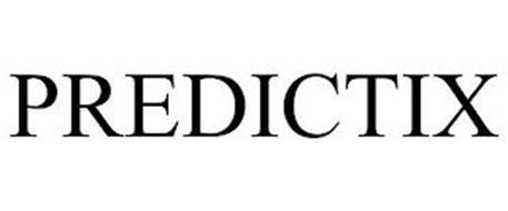 PREDICTIX