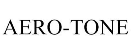 AERO-TONE