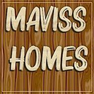 MAVISS HOMES