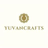 YUVANCRAFTS
