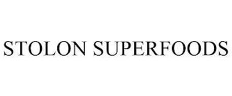 STOLON SUPERFOODS