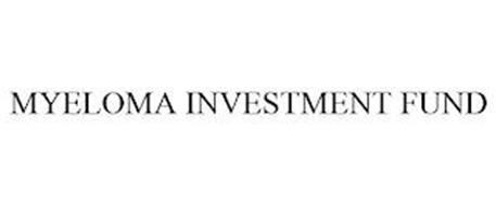 MYELOMA INVESTMENT FUND