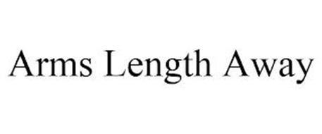 ARMS LENGTH AWAY