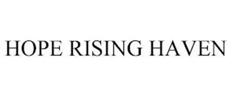 HOPE RISING HAVEN