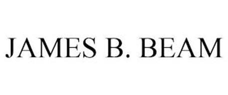 JAMES B. BEAM