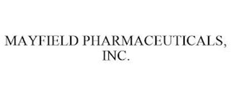 MAYFIELD PHARMACEUTICALS, INC.