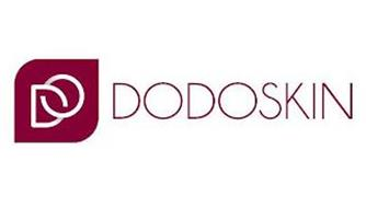DO DODOSKIN