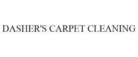 DASHER'S CARPET CLEANING