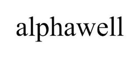 ALPHAWELL