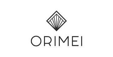 ORIMEI