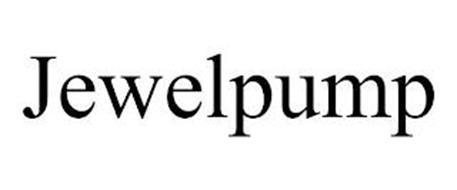 JEWELPUMP