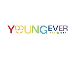 YOUNGEVER