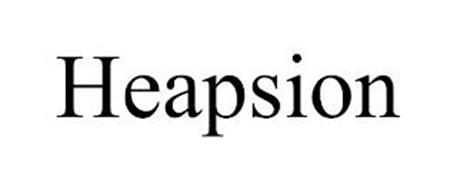 HEAPSION
