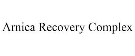 ARNICA RECOVERY COMPLEX