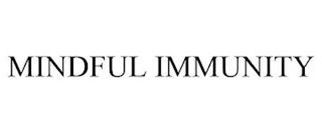 MINDFUL IMMUNITY