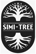 SIMI-TREE