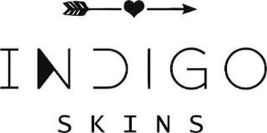 INDIGO SKINS
