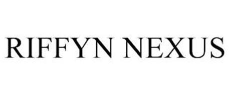 RIFFYN NEXUS