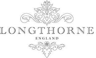 LONGTHORNE ENGLAND