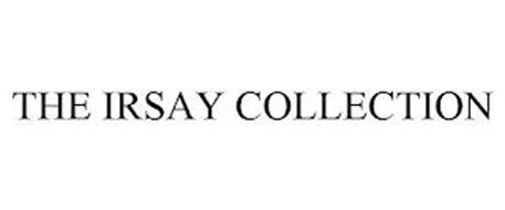 THE IRSAY COLLECTION