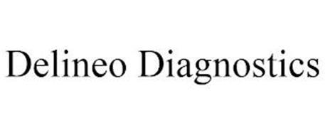 DELINEO DIAGNOSTICS