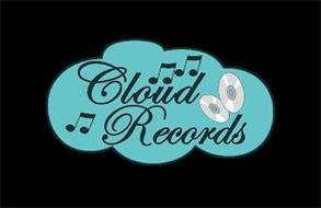 CLOUD RECORDS