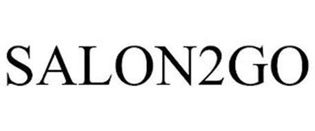 SALON2GO