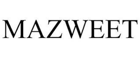 MAZWEET