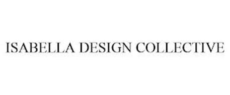 ISABELLA DESIGN COLLECTIVE