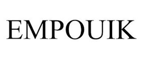 EMPOUIK