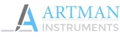 A ARTMAN INSTRUMENTS