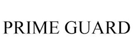 PRIME GUARD