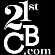 21ST CB.COM