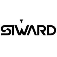 SIWARD