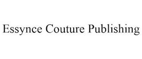 ESSYNCE COUTURE PUBLISHING
