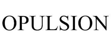 OPULSION