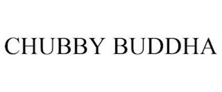 CHUBBY BUDDHA