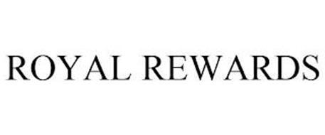 ROYAL REWARDS