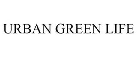 URBAN GREEN LIFE